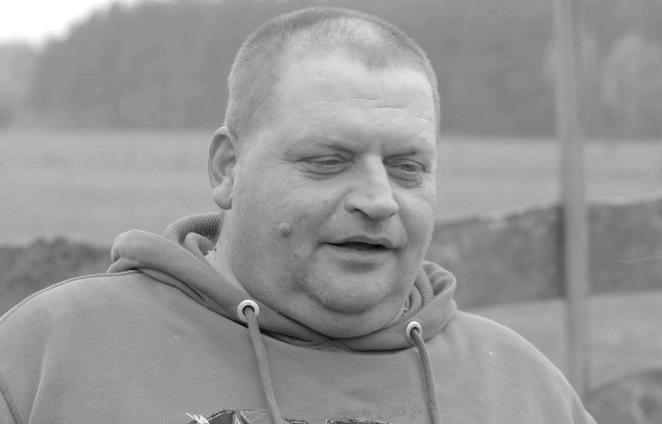 Marek Pawłowski