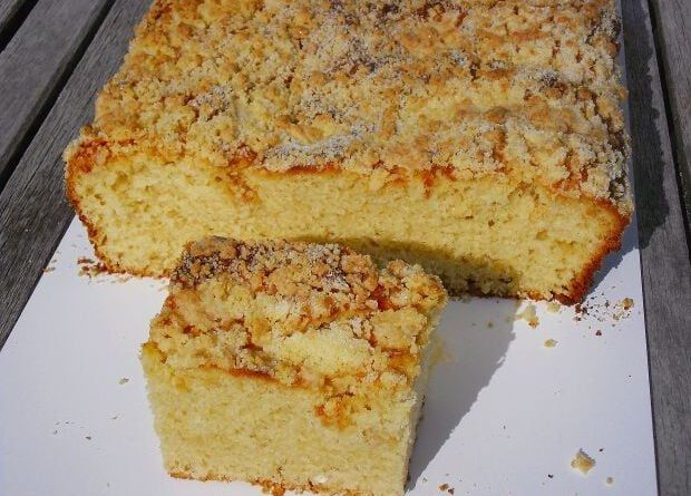 ciasto drożdżowe