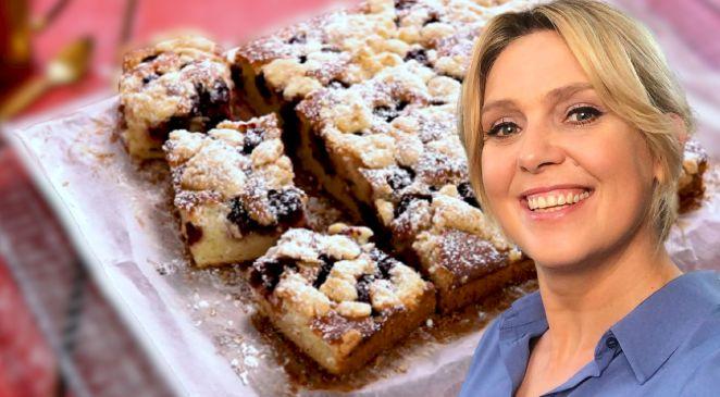 ewa wachowicz ciasto