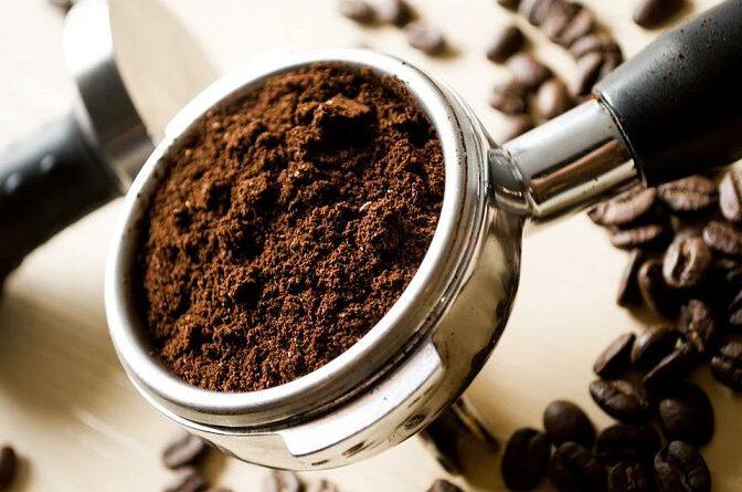 fusy po kawie