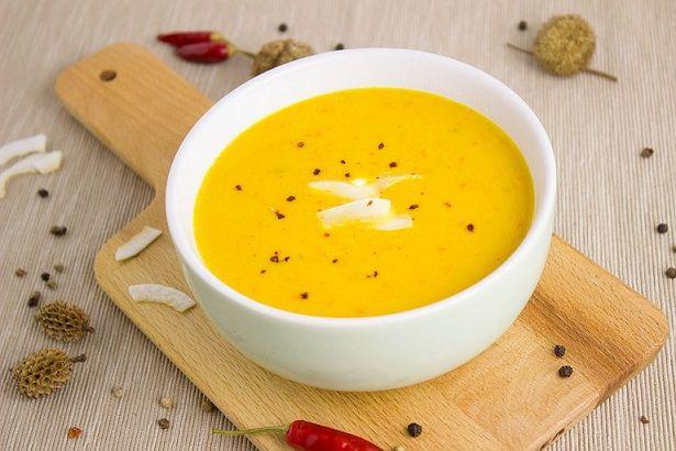 zupa kwaśna