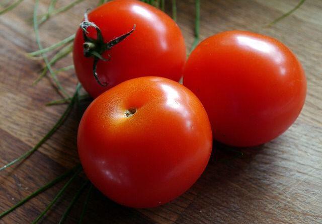 Przechowujesz pomidory