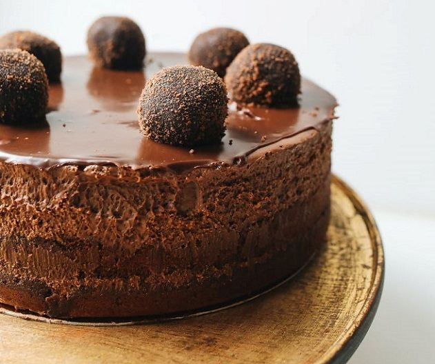 krem do tortu