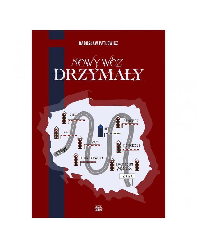 nowy-woz-drzymaly-radoslaw-patlewicz-