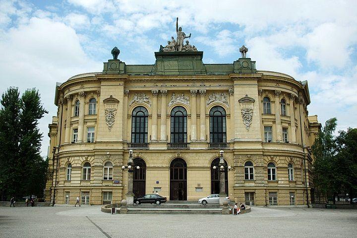Politechnika Warszawa